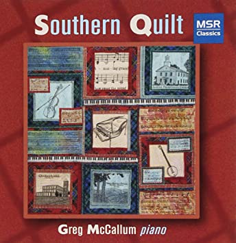 Southern Quilt