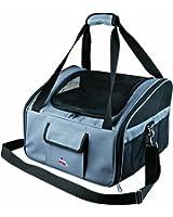 Trixie Autositz und -Tasche