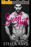 Sweet Spot (Irresistible Book 1)