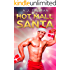 Hot Mall Santa: A Christmas Novella