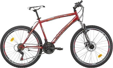 26 pulgadas señor bicicleta niño bicicleta MTB Mountain Bike ...