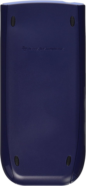 B00004UFME Texas Instruments TI-73 Graphing Calculator 81zzVsj6WiL.SL1500_