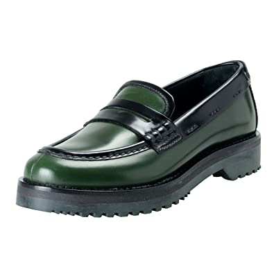 Image Unavailable. Image not available for. Color  Prada Car Shoes Women s  ... 245223c1a