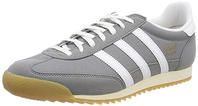 adidas men's dragon shoes