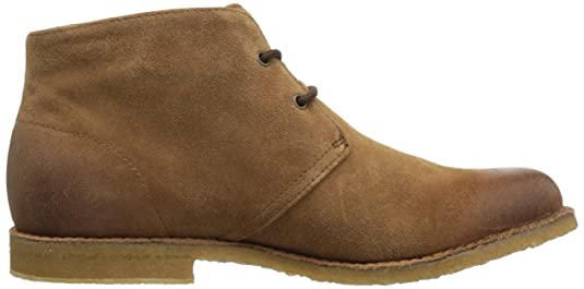 6fb968f807a UGG Men's Leighton Waterproof Chukka Boot