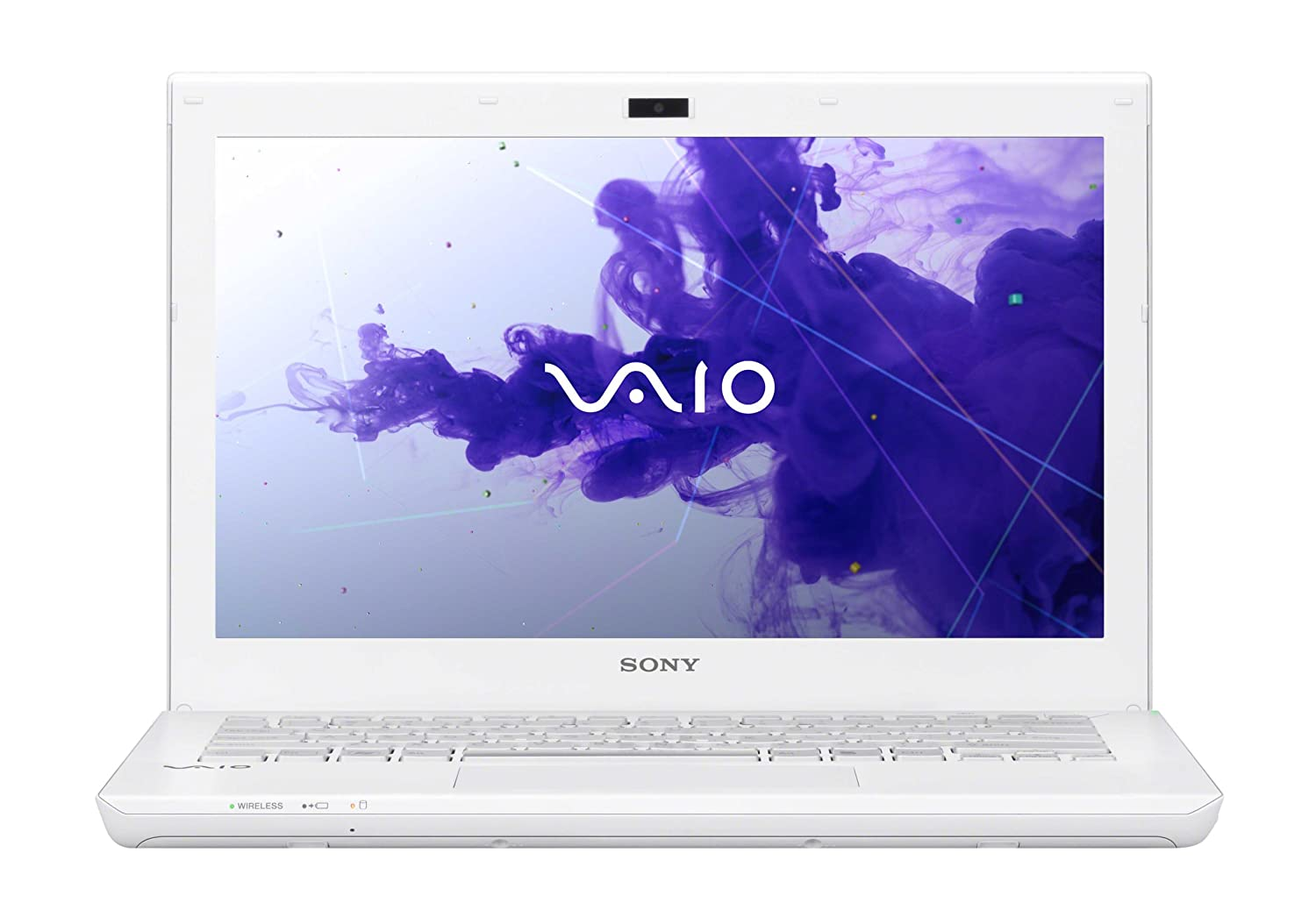 SONY VAIO VPCEG14FX SYNAPTICS TOUCHPAD TREIBER WINDOWS 8