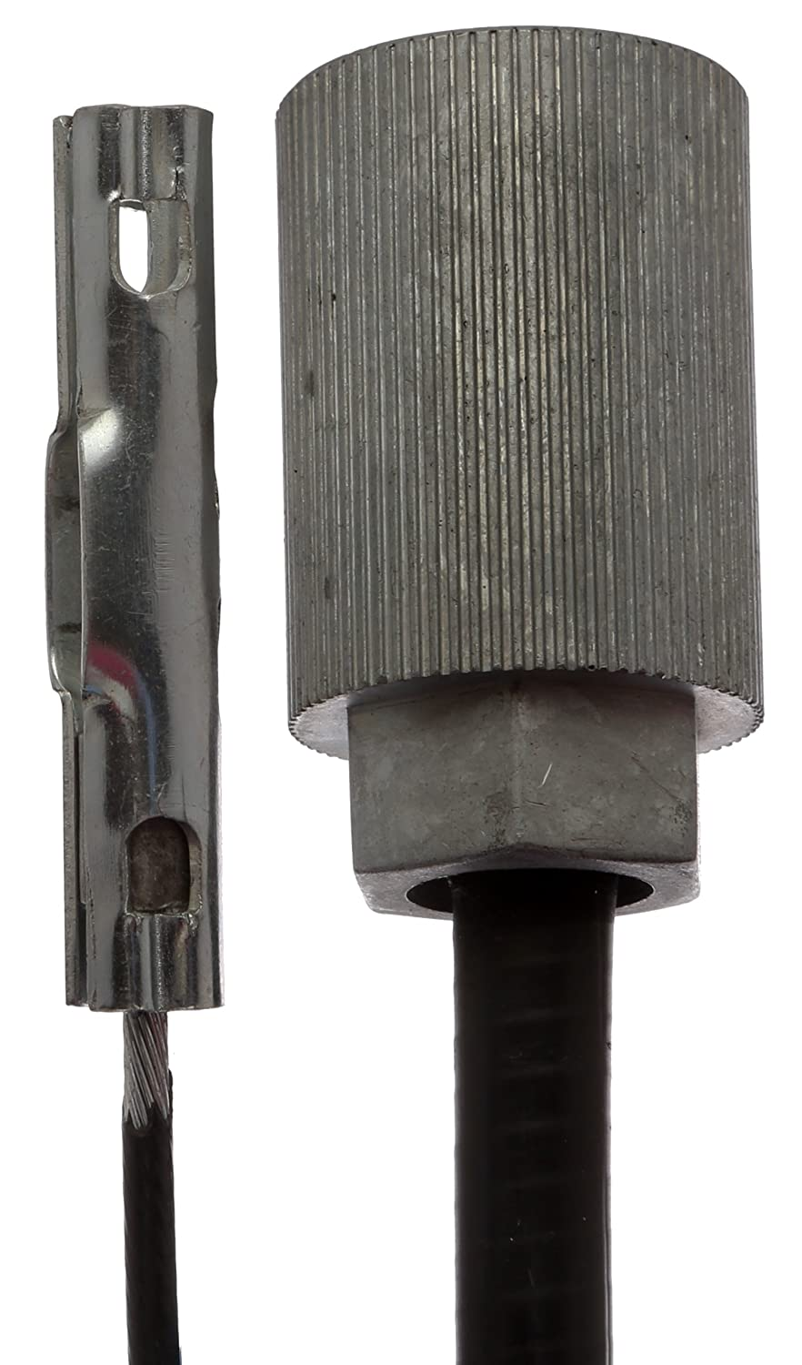 ACDelco 18P97235 Professional Parking Brake Cable Assembly