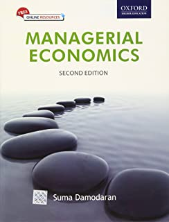 Buy managerial economics book online at low prices in india buy managerial economics book online at low prices in india managerial economics reviews ratings amazon fandeluxe Image collections