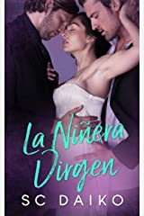 La Niñera Virgen (Spanish Edition) Kindle Edition