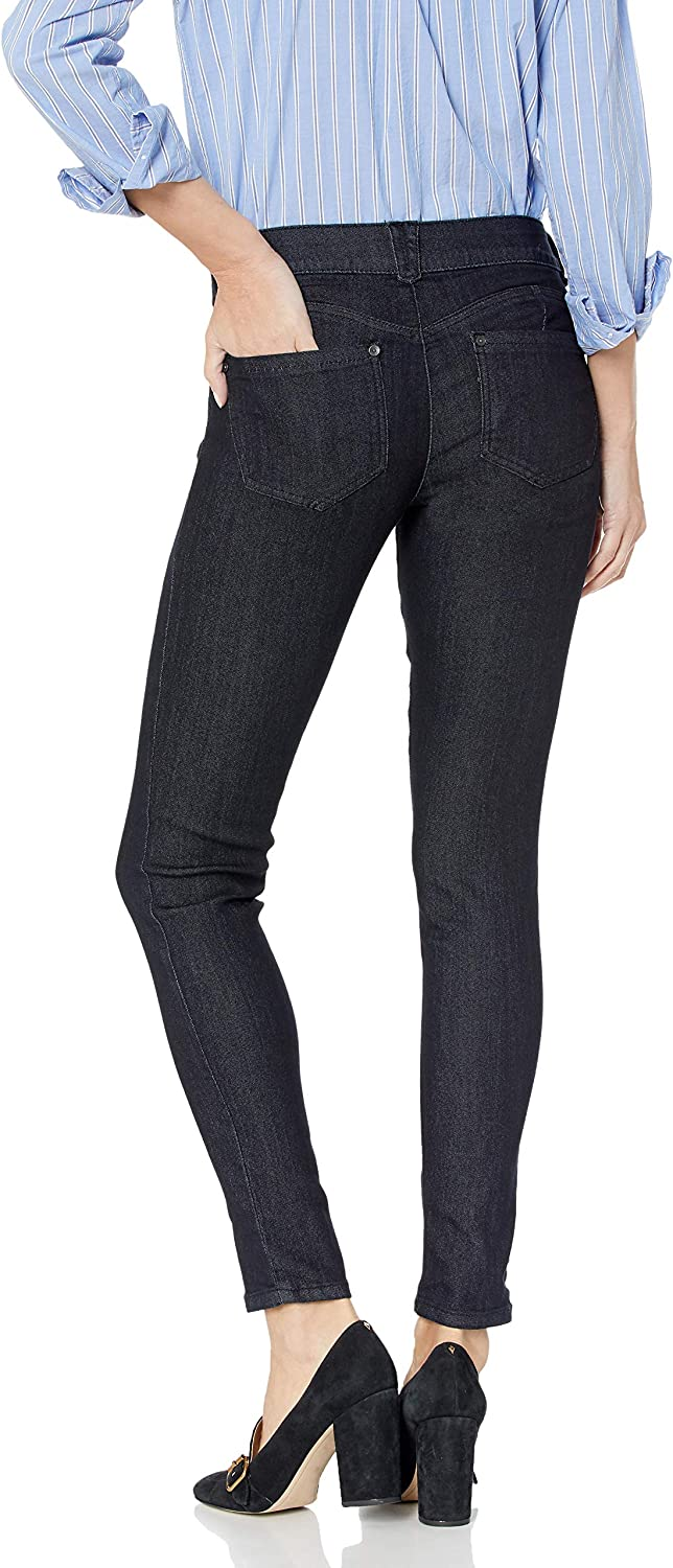 Democracy Womens Ab Solution Jegging