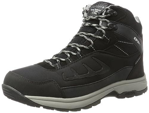 Hommes Wolter Multisport Chaussures De Plein Air Icepeak Ag7ZiTX2O