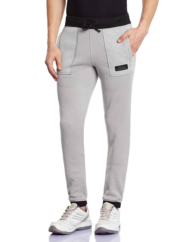 adidas Originals - Chándal - para hombre gris gris L: Amazon.es ...