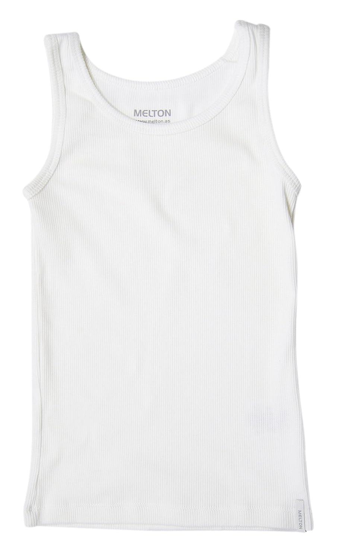 Pack de 2 Melton Camiseta Tirantes para Ni/ñas