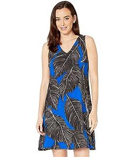 Nine West Womens Demetria Leather Dress Sandal Select SZ//Color.