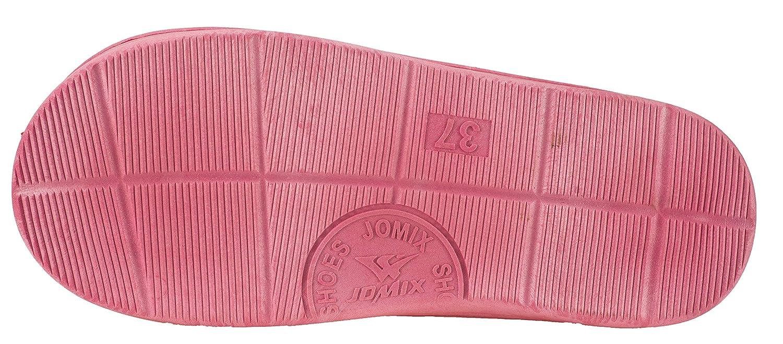 Destalonada Mujer Elifano Footwear 9L-MD0823