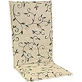 greemotion 411505 - Cojín para silla
