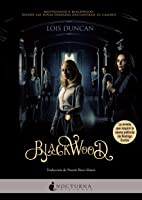 Blackwood: (Down A Dark
