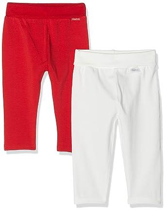 Playshoes Legging Mixte bébé (Lot de 2)  Amazon.fr  Vêtements et accessoires b434a943921