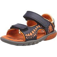 Clarks Rocco Surf Erkek Çocuk Sandalet