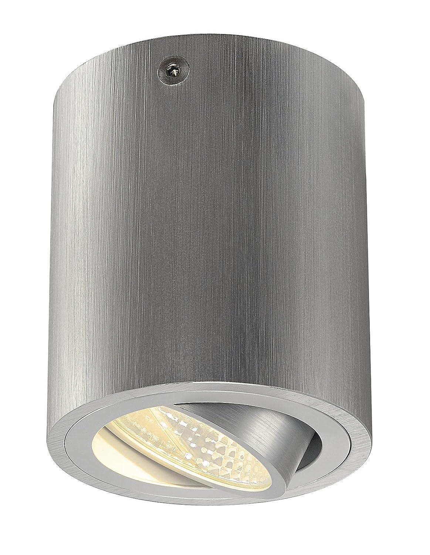 Classe énergétique A+ Lampe ovale en laiton Applique murale marine nautique Lumière vintage industrielle KLuci Applique dextérieur hublot Lampe de bateau Gloria