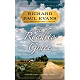 The Road to Grace (Volume 3)