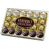 Savicent Ferrero Rocher T-5 with Extra ChoocKick Eco-Friendly Pen, 268 gm