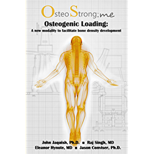 Osteogenic Loading (OsteoStrong edition)