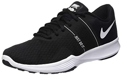 Nike Running City 2 TrainingChaussures Trainer Women's De BCoerdxW