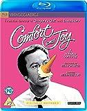 Comfort And Joy [Edizione: Regno Unito]