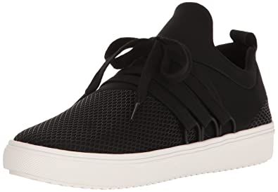 50089ceb1b7 Steve Madden Women s Lancer Fashion Sneaker  Amazon.com.au  Fashion