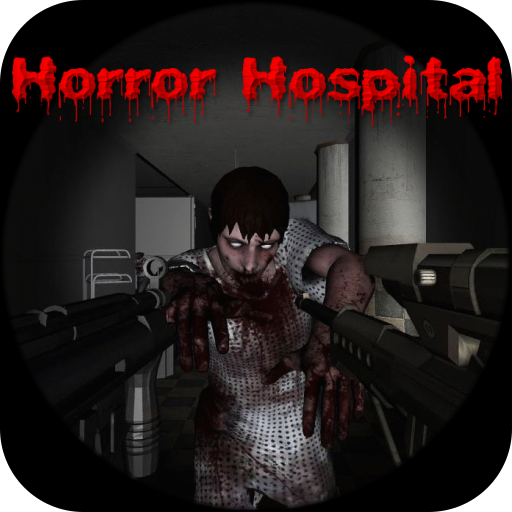 rpg horror games - 6