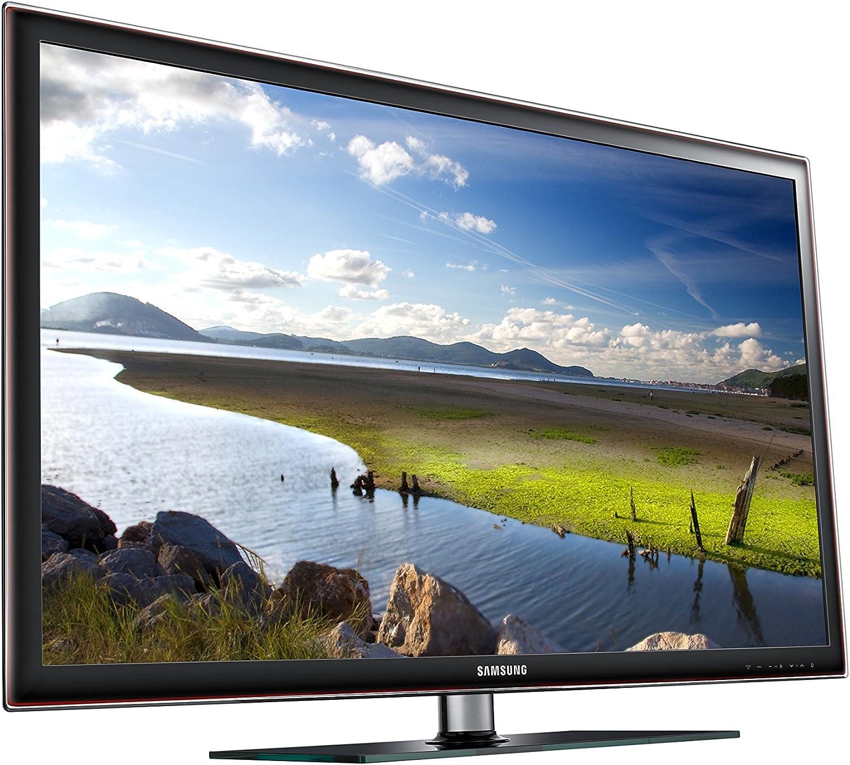 Samsung UE40D5500 - Televisor Full HD, pantalla LED de 40