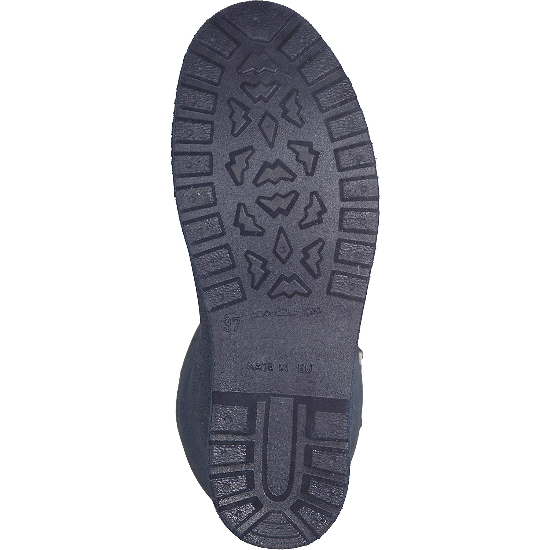 Mr.   Ms. Gosch scarpe, Stivali di di di Gomma Donna Prezzo pazzesco, Birmingham Alta qualità Negozio famoso | Grande Svendita  9e905e