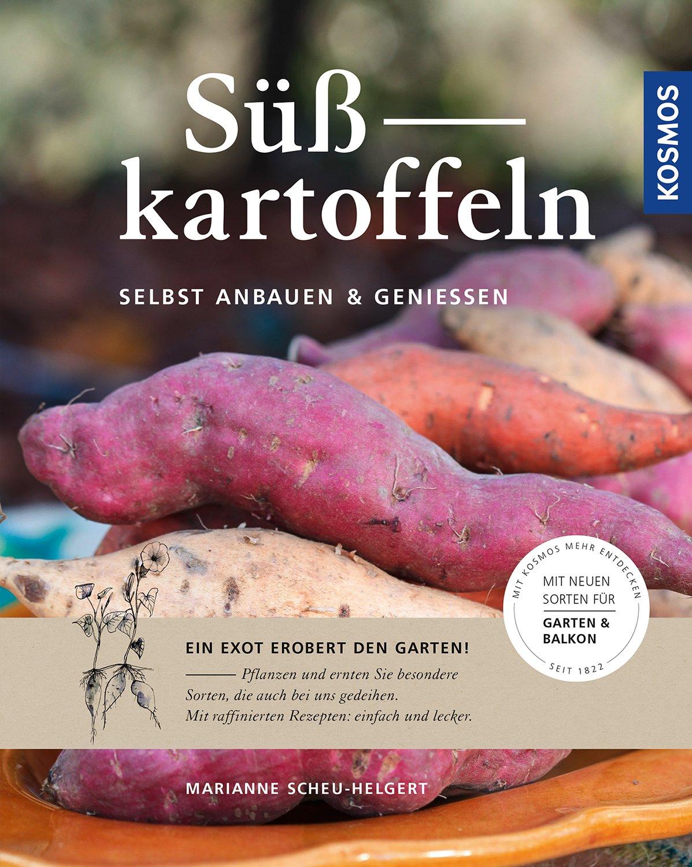 ssskartoffeln-selbst-anbauen-und-geniessen