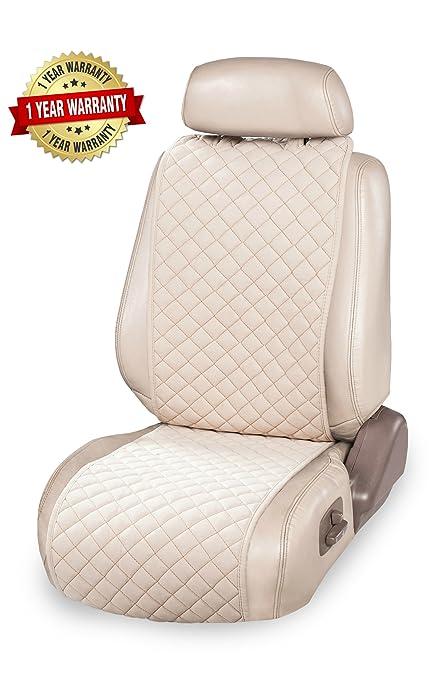 Volkswagen Polo universal beige fundas para asientos funda del asiento auto ya referencias ya referencia