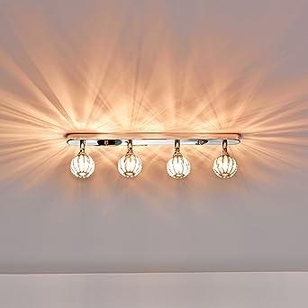 Deckenleuchte Deckenlampe Von LuxproR