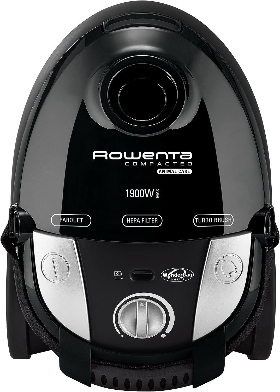 Rowenta RO1795 Compacteo bag 1900W - Aspirador: Amazon.es: Hogar