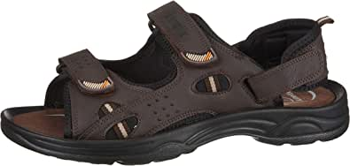 Kinetix BERTIE Erkek Sandalet