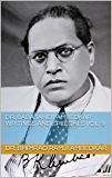 DR. BABASAHEB AMBEDKAR WRITINGS AND SPEECHES Vol. 9