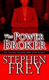 Power Broker, The
