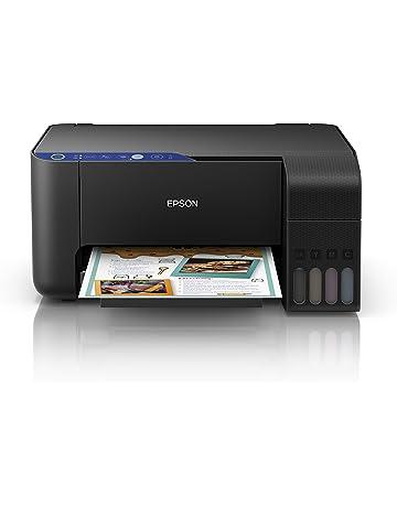 Impresoras láser y de tinta | Amazon.es