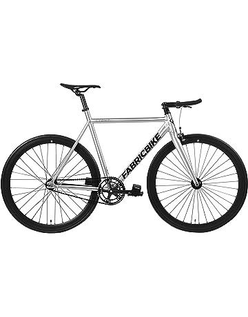 Bicicletas de carretera | Amazon.es
