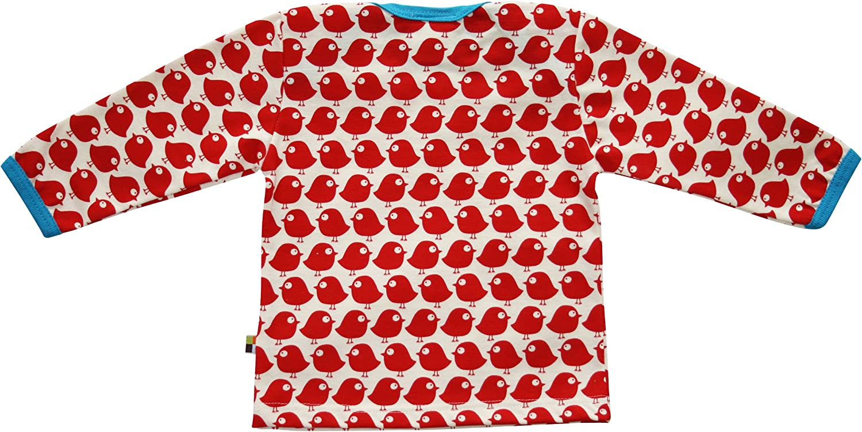 proud Shirt Felpa Bimba loud