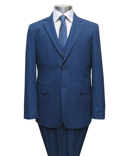 MUGA - Traje - chaqueta - Básico - para hombre: Amazon.es ...