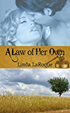 A Law of Her Own