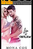Lisa Vs. Outlaw