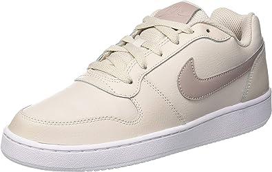 nike femme sneakers