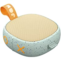 Jam Hxp101cs Hang Up Bluetooth Speaker Cream Soda