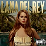 Born to Die-the Paradise (Repack)