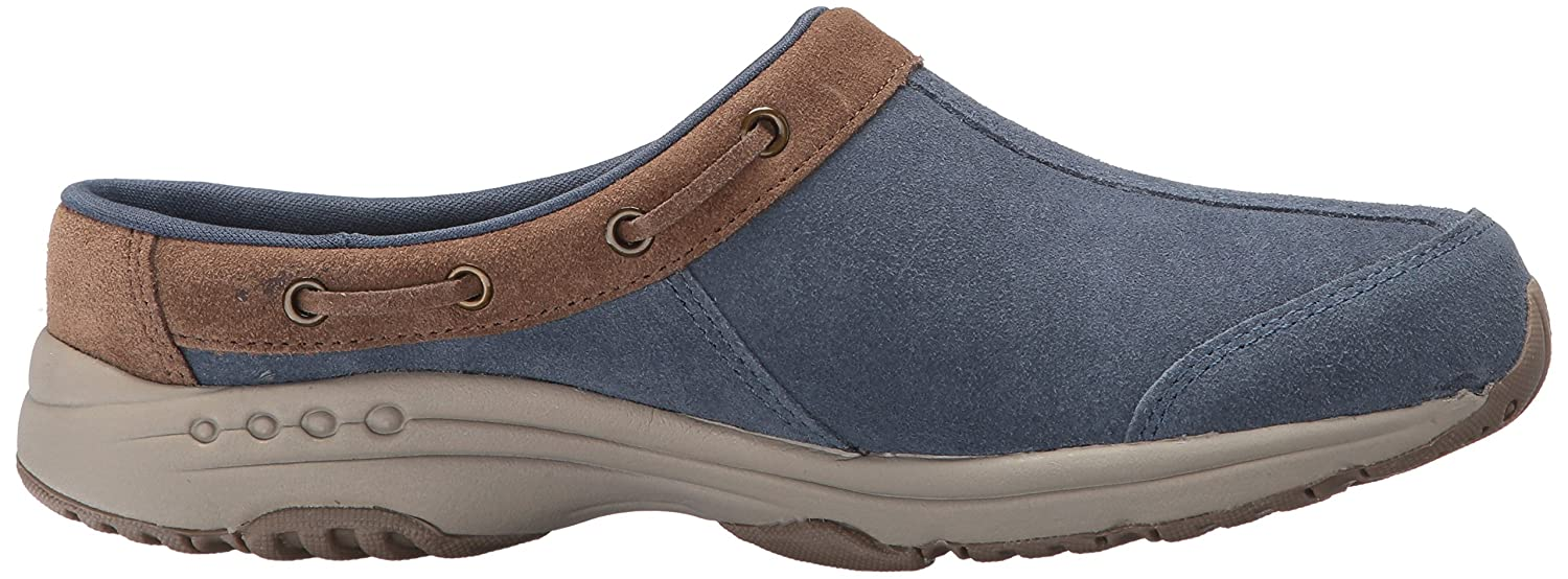 Man/Woman Easy Spirit excellent Women's B06Y29DR7T Mule excellent Spirit quality Affordable Known for its beautiful quality d9c19e